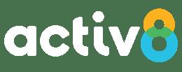 Activ8-logo-White-ColorVariant-Website