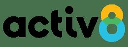 Activ8-logo-black
